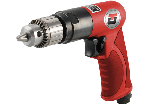 Universal Tool Air Tools