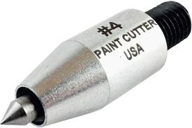 Paint Cutters