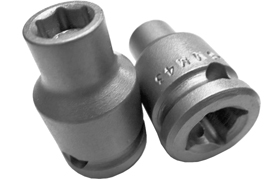 http://mrotools.com/images/categories/apex-sockets/apex-3-8-square-drive-sockets-metric-magnetic-thin-wall-standard-length.jpg