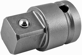 Apex® 1/2'' Square Drive Adapters