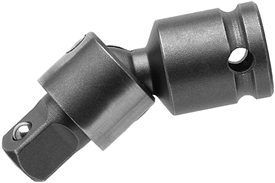 Apex® 1'' Square Drive Universal Adapters
