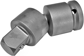 Apex® 3/4'' Square Drive Universal Adapters