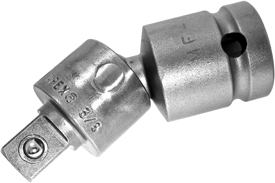 Apex® Universal (Swivel-Flex) Adapters
