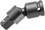 Apex 5/8'' Square Drive Universal Adapters, To 1/2'' And 5/8'' Male Square Drive