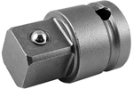 Apex Square Drive Adapters