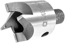 OM86 Hollow Cutters