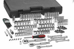 GearWrench Ratchets, Sockets, Drive Tools