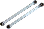 Lang Serpentine Belt Wrenches