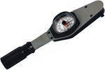 Sturtevant Richmont Memory Dial Torque Wrenches