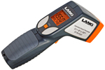 13802 Lang Infrared Thermometer