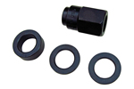 795 Lang Wheel Stud Installer For Ford F250 Through F550