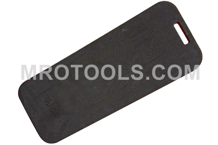 1167 lang foam mechanics floor mat for Mechanic floor mats