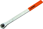8569 Lang 9/16'' Extra Long Automatic Slack Adjuster Wrench