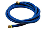 70488400 Master Power Air Hose