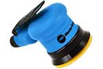MP4400-03 Master Power Random Orbital Sander