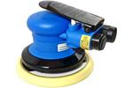 MP4400-05 Master Power Random Orbital Sander