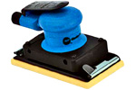 MP4470-09 Master Power Random Orbital Sander