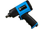 MP2276 Master Power Impact Wrench