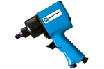 MP2295 Master Power Impact Wrench