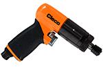 MP2454 Master Power Direct Drive Pistol Grip Screwdriver