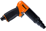 MP2476 Master Power Adjustable Clutch Pistol Grip Screwdriver
