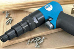 Master Power Fastening Tools