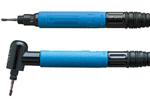 Pencil Grinders