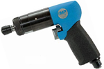 Pistol Grip Screwdrivers - Direct Drive