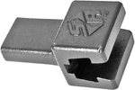 819901 Sturtevant Richmont Standard Tooling Adapter