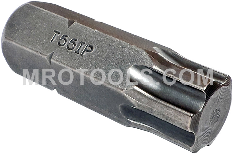 z7t55ip-t-55-zephyr-7-16-torx-plus-hex-s