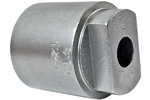 C2-6 Blind Nut / Blind Bolt Chuck
