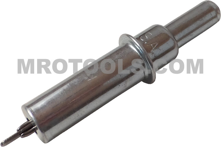 k 32 standard  k  0 4 u0026 39  u0026 39  grip plier operated clecos    skin pins