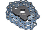 2595D GearWrench 1/2'' Square Drive Chain Wrench