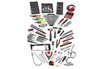 83098 GearWrench Intermediate Aviation TEP Set