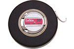 Lufkin Challenge Long Blade Tape Measures
