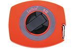 Lufkin Hi-Viz Universal Lightweight Long Blade Tape Measures