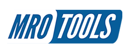 MRO Tools Discount Aircraft Tools