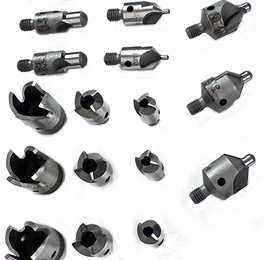 Countersink Cutters
