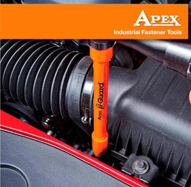 Apex Fastener Tools
