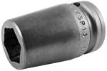 Apex 1/2'' Drive Sockets, SAE, Magnetic, Sheet Metal Screws, Self-Tapping
