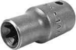 Apex Square Drive Torx Sockets