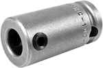 Apex Tap Holding Sockets, Female Square Drive, SAE