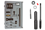 Lang Automotive Pulley and Spark Plug Tools