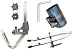 Lang Automotive Service Tools