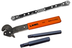 Lang Automotive Wrenches
