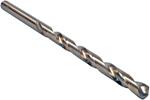 Jobber Drills, M-42 Cobalt, 135 Degree Split Point, NAS907 Type J