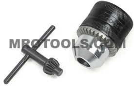 30247D Jacobs Multi-Craft Drill Chuck