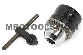 30602 Jacobs Multi-Craft Drill Chuck