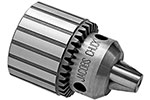 6223 Jacobs Plain Bearing Taper Mounted Chuck, Heavy Duty