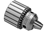 6314D Jacobs Thread Mounted Chuck, Heavy Duty